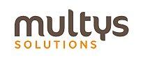 1495806368.logo.small.multys.site.jpg