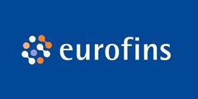 1495806475.eurofins.logo.site.jpg