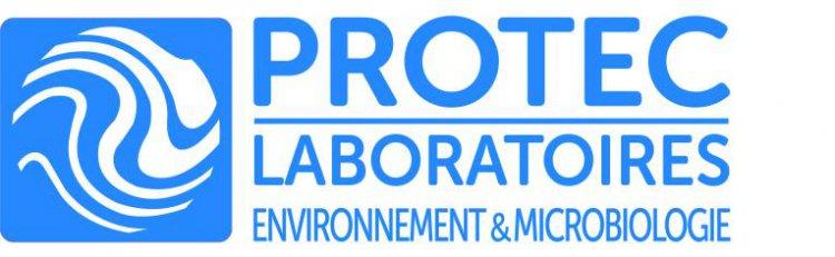 1495806641.logo.protec.site.jpg